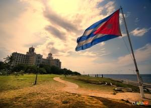 Туры на Кубу дарят уникальную возможность попасть на остров Свободы