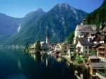 Самостоятельная поездка в Австрию