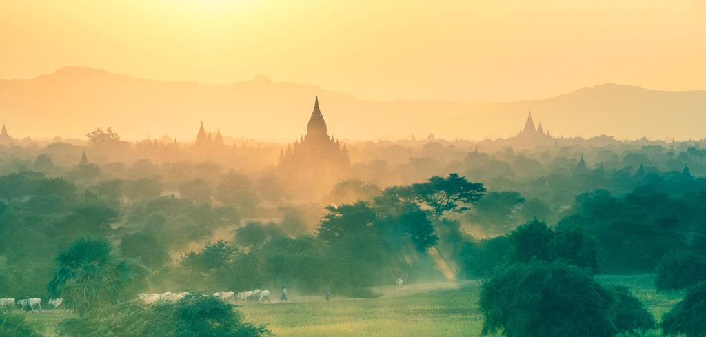 Bagan-na-zakate