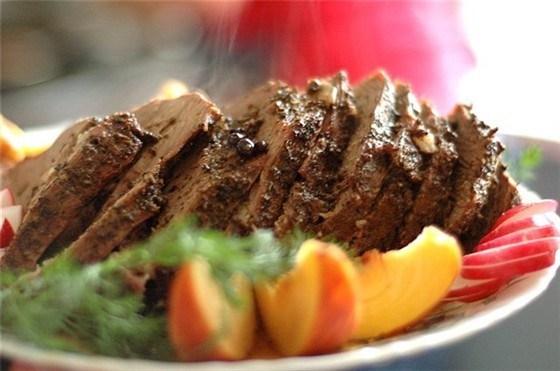 Блюда-французской-кухни
