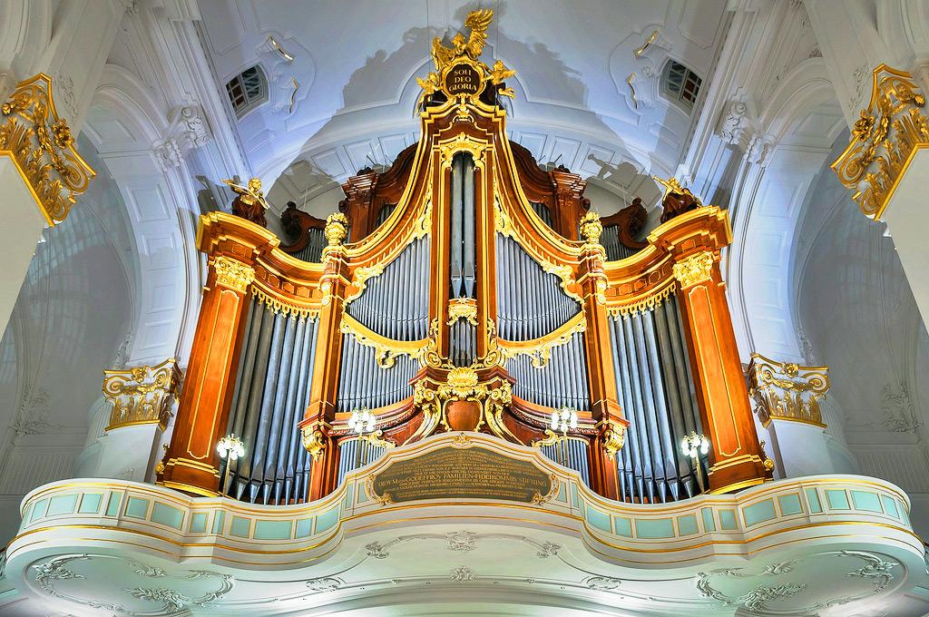 Hauptkirche-Sankt-Michaelis-Hamburg