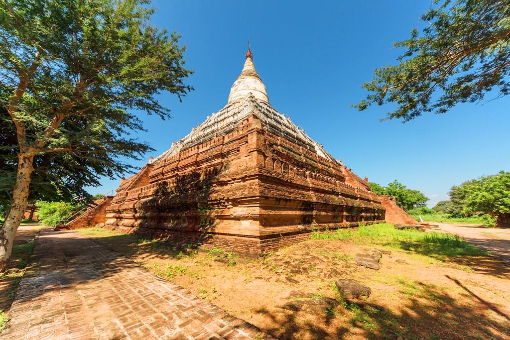 Hram-Shwesandaw-Bagan-M60yanma