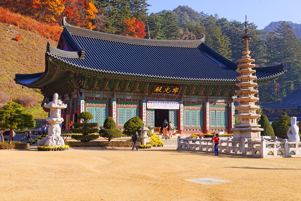Monasty60r60-Vol60chzhonsa-YUzhnaya-Koreya
