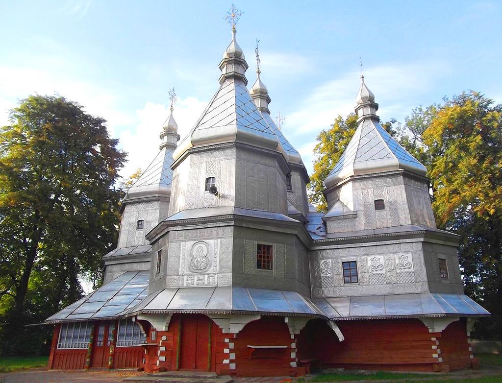 TSerkov60-Rozhdestva-Presvyatoj-Bogoroditsy60-s.-Nizhnij-Verbizh-Ivano-Frankovskaya-oblast60
