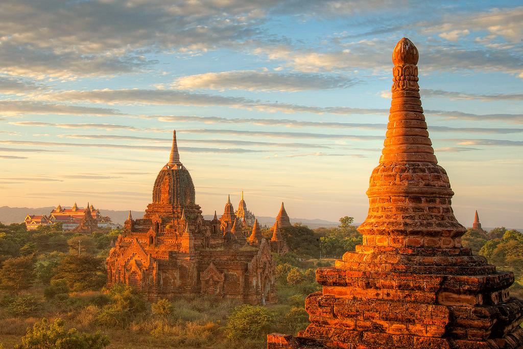 Vid-na-Bagan-M60yanma