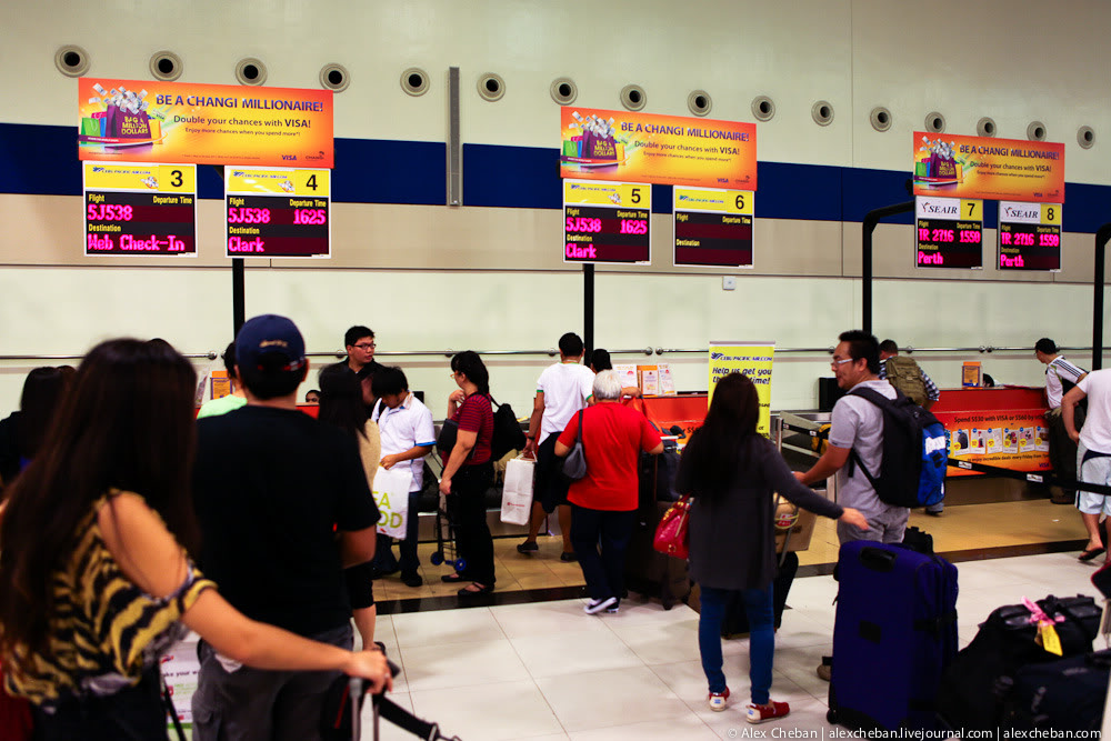 Технологии бюджетных путешествий: Как летать бесплатно