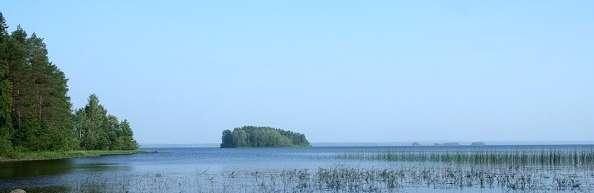 Шотозеро