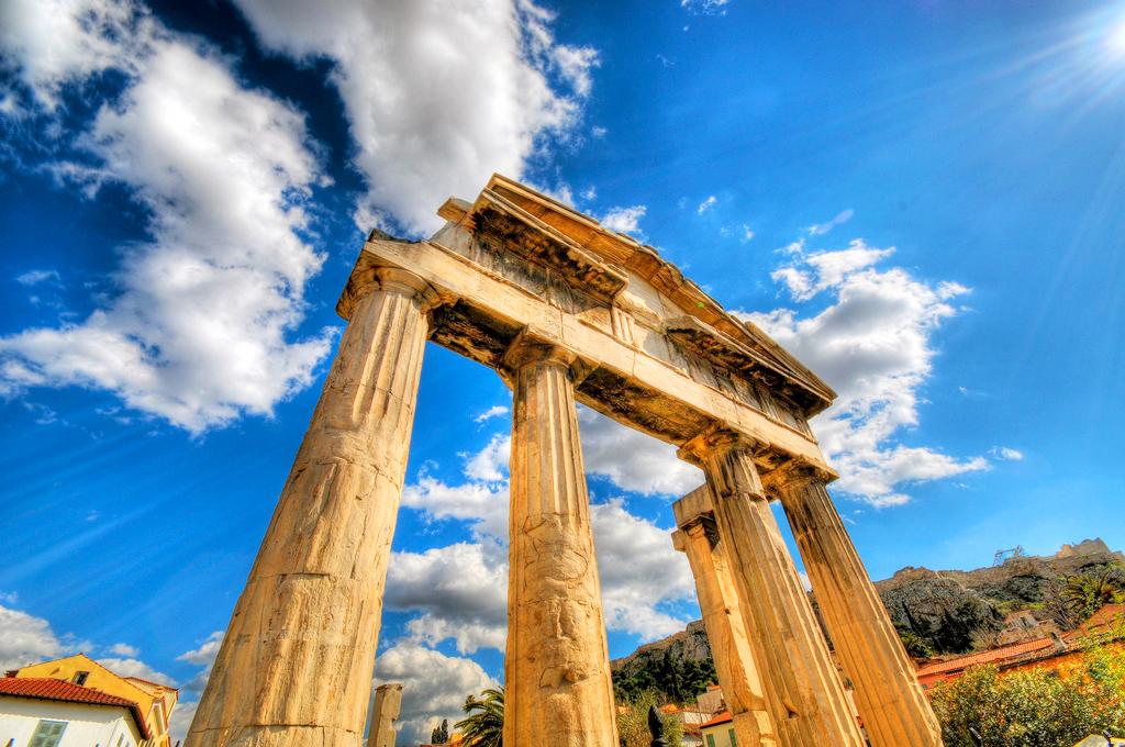 ruini-Temple-of-Zeus