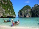 Тайланд. Острова