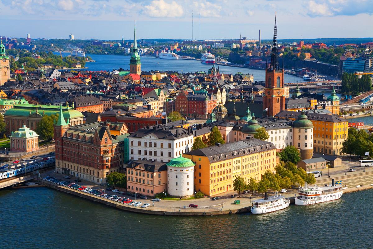 Вид_на_город_Стокгольм