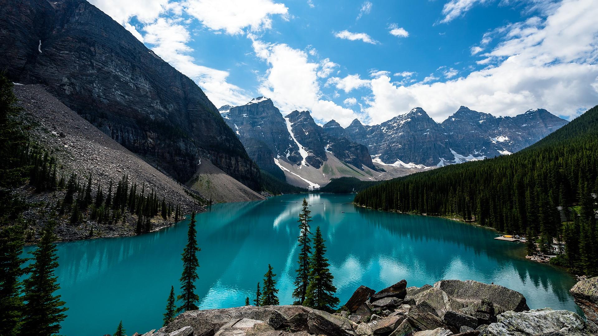 canada-moraine-lake-fresh-new-hd-wallpaper
