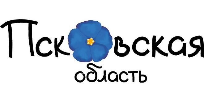 pskovskaya-obl