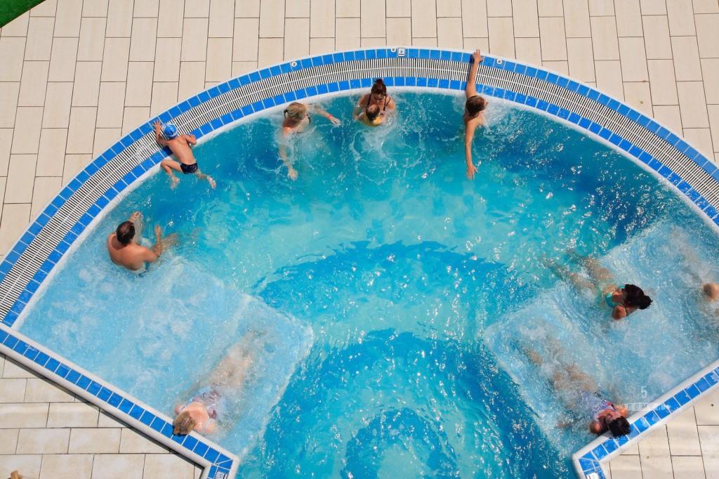 Фото: www.5element.ua