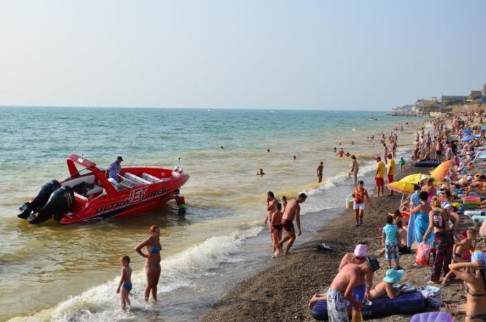 Семейный-отдых-в-Крыму