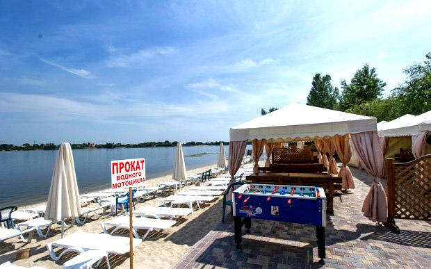 Фото: www.the-village.ru