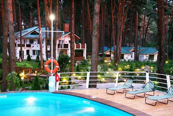 Фото: www.zamok.co.ua
