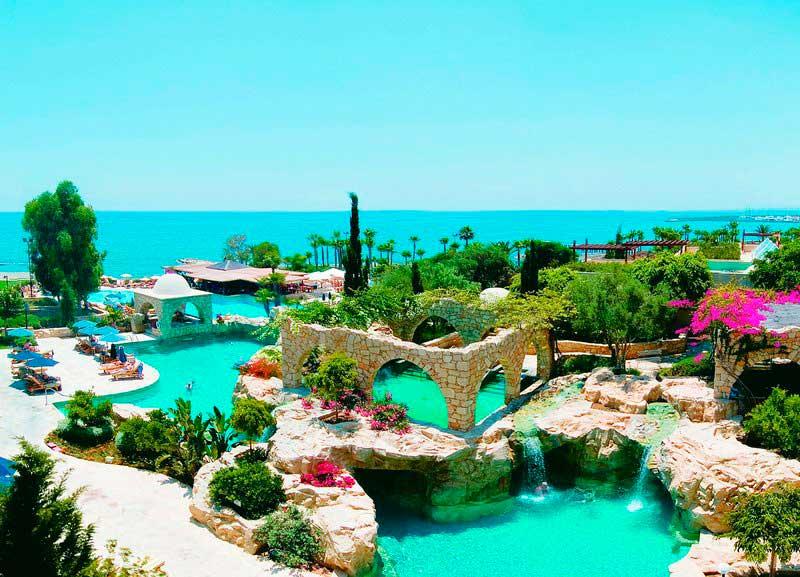 Кипр---Сокровищница-древней-Греции