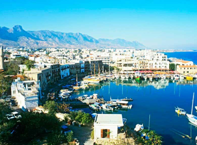 Кипр---Сокровищница-древней-Греции1