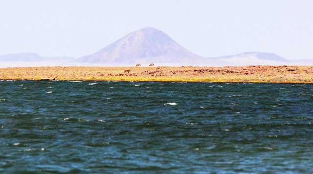 От-озера-Туркана-до-Индийского-океана3
