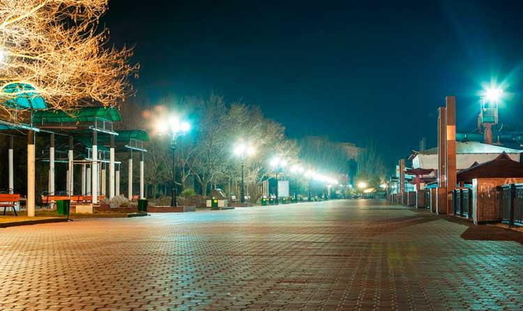 Славный-город-Феодосия