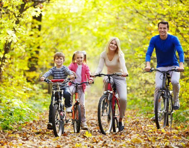 Путешествовать-на-велосипеде
