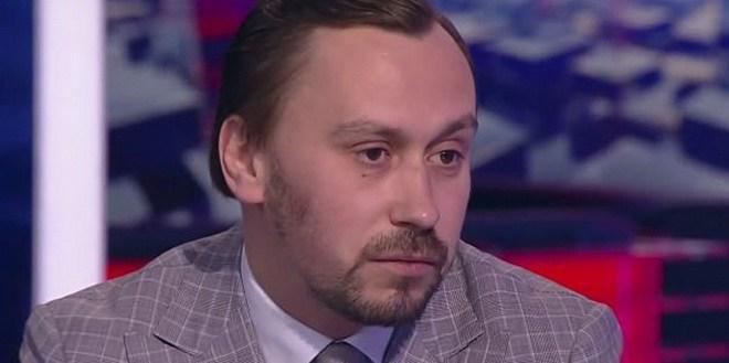 a-mushkarev