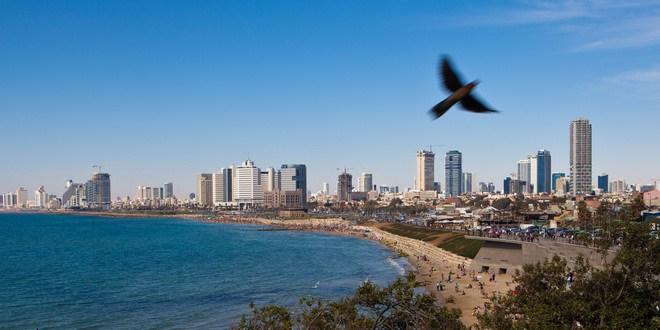 israel-tel-aviv