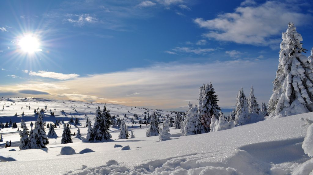 winter-hafjell-norway