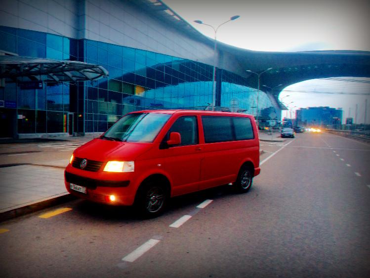 taxi-minivan-ae