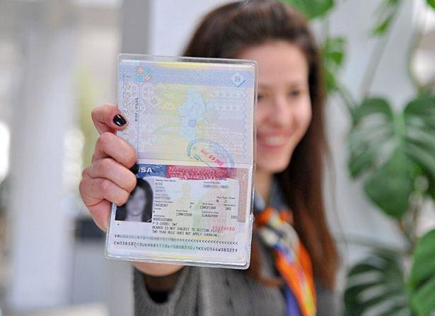 Как-получить-туристическую-визу