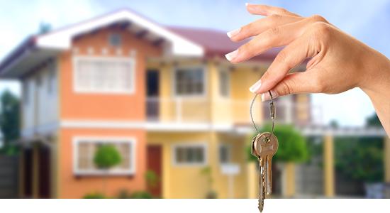 Аренда квартиры на сутки: особенности