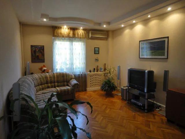 Как выбрать квартиру на сутки в Москве?