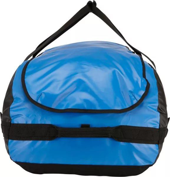 Какой должна быть туристическая сумка?