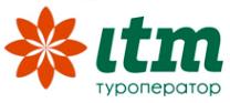 itm-group-logo