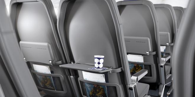 Finnair вводит новый класс на дальнемагистральных рейсах