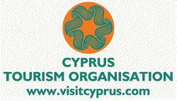 Говорят же, истина в вине. А Кипр — в наших сердцах!