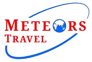 Meteors Travel