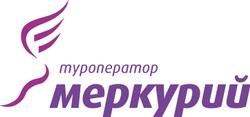 merkuriy-logo