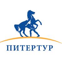 «ПИТЕРТУР» презентовал агентам The Best of 2019