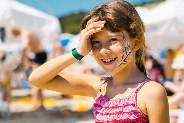 Детские лагеря в Болгарии, Черногории, Турции и Ленобласти от «СИДО-Тур»