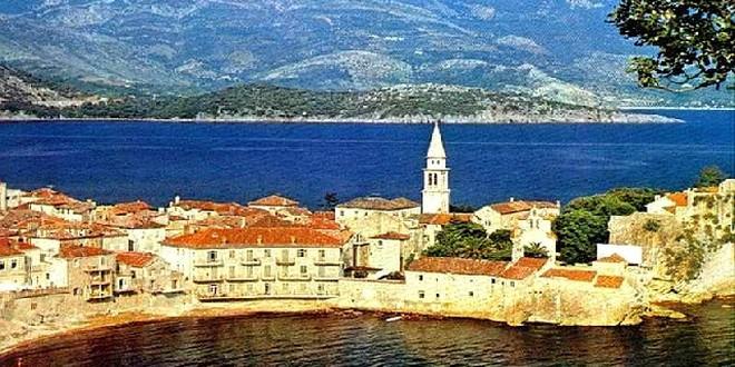 Албания отменила визы для россиян на лето