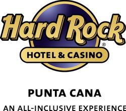 Бесплатная свадебная церемония с фотосессией в Hard Rock Hotel & Casino Punta Cana 5*