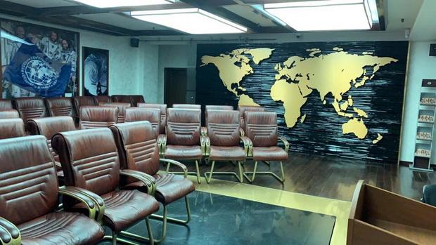 Туроператор «СканТур» поделится на Mitt секретами успешных путешествий в Карелию