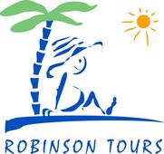 Robinson Tours революционно презентует Венгрию