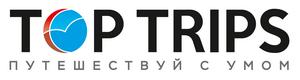 toptrips-logonew