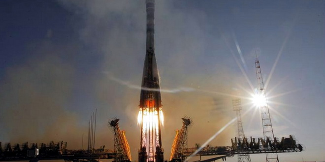 Только 26 туроператоров из РФ смогут заниматься турами на космодромы