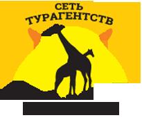 tursfera-logo