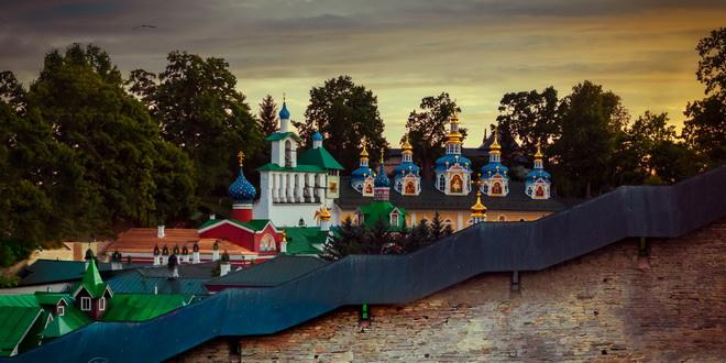 РЖД продлевает «Ласточку» Петербург — Псков до Печор
