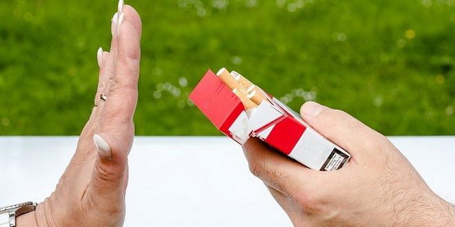 В Черногории можно покурить на €20 тыс.