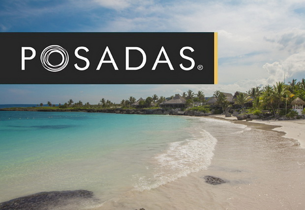 Гостиничные новинки Доминиканы: лакшери отели в Сосуа от Marriott и резорт Live Aqua в Пунта-Кане